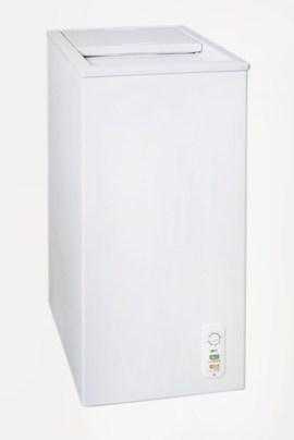 冷凍庫【MA-6058SL】