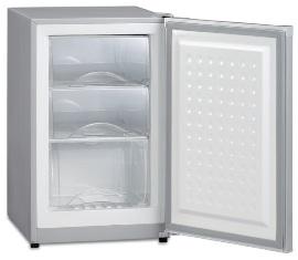 冷凍庫【MA-6086】