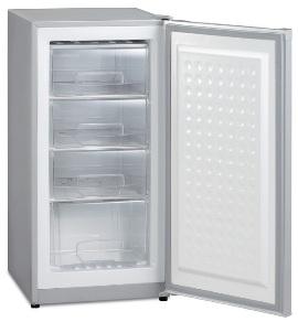 冷凍庫【MA-6114】