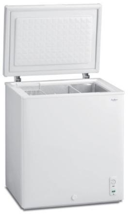 冷凍庫【MA-6142】