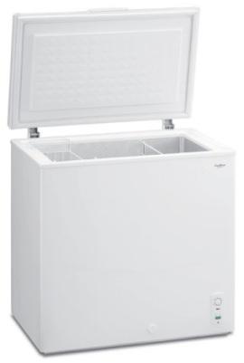 冷凍庫【MA-6171A】