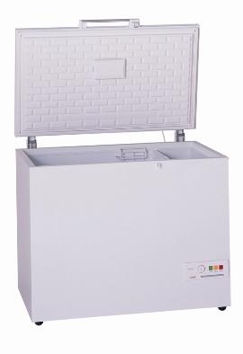 冷凍庫【MV-6282】
