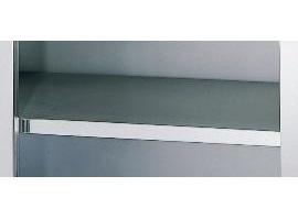 保証 新品 送料無料 シンコー SALE シンコー製調理台 E型 専用追加中棚 W885×778×H30mm×2 EB-18090 E型用中棚