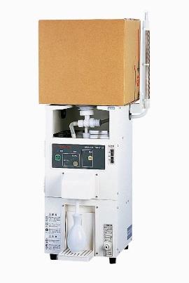 酒燗器【TSK-130B】