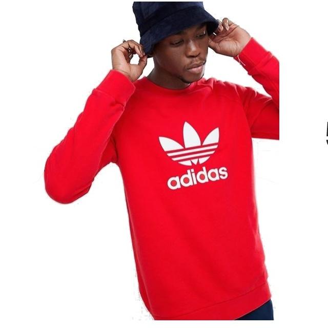 adidas Originals アディダス オリジナルス パーカー スウェット トレーナー メンズ トップス ジャケット アウター