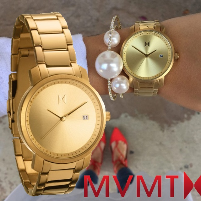 \日本新発売/MVMT Watches エムブイエムティーウォッチ 38MM SNSで人気 ペアウォッチ ユニセックス アナログ腕時計 本革時計 レディース時計 メンズ時計 プレゼント時計 ブランド時計 女性時計 並行輸入 正規品