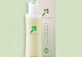 Additive-free lotion ☆ Okada lotion (200 ml) price 3,000 yen (税抜)