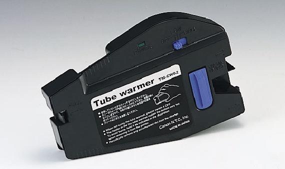 TM-TWS (3471A029) チューブウォーマセット