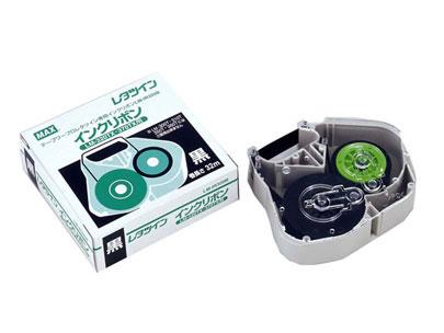 油墨色带盒 LM IR330B