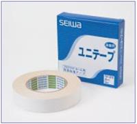 UDプロテクタ付属品 新品 ユニテープ PDT-1015 売買