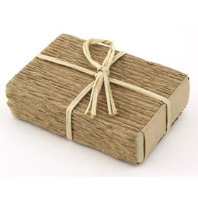 ≪敏感肌 乾燥肌の為のグリーンノートの石けん≫ 無農薬のオリーブで作った無添加石けん オリーブベーシックお試し40g スクワランが豊富に含まれています 海外限定 Eと保湿効果の高い天然のグリセリン 100%品質保証! ~美肌の為のビタミンA ~