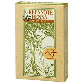 ヘナ ハーバルカラー ナチュラルイエロー ミックス用 100g 有機栽培 植物染料 毛染 当店一番人気 ヘアカラー 黄色みを加えるミックストーンアップ専用 出群 白髪染め