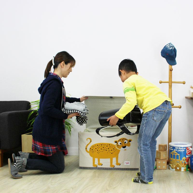 メーカー・ブランド別1>スリースプラウツ(3Sprouts)