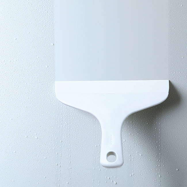 Charmant [MARNA] Bathroom Squeegee
