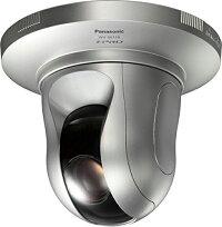 WV-S6110 パナソニック Panasonic ネットワークカメラ 防犯カメラ