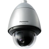 WV-S6530NJ 特売 パナソニック 新作販売 Panasonic 防犯カメラ ネットワークカメラ