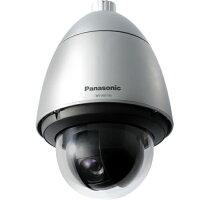 WV-X6511NJ パナソニック Panasonic ネットワークカメラ 防犯カメラ