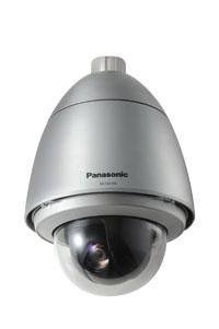 WV-SW396J パナソニック Panasonic ネットワークカメラ 防犯カメラ