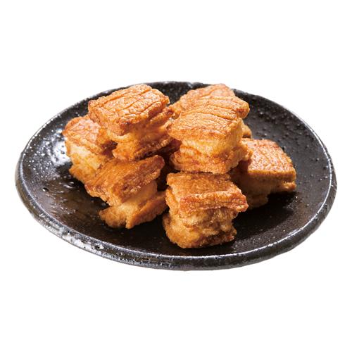 味の煎華 爆買い新作 送料無料激安祭 がんこ餅 スタンドパック 一口サイズ 山形 家庭用 せんべい 煎餅工房さがえ屋 醤油味 国産米