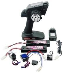 三和電子 MX-V電動カーラジコンスタートセット, 靴通販のシューズショップASBee:789422f8 --- officewill.xsrv.jp