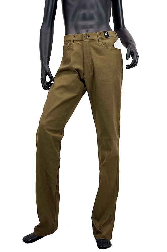 チノパン メンズ スリム ストレッチ スキニー チノパン スキニーパンツ テーパードパンツ 小さいサイズ 大きいサイズ 黒 白 ストレッチ 白パン メンズファッション 春 夏 プレミアムストレッチパンツ キレイめ V280518-10 男 かっこいい 服