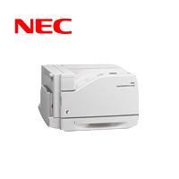 【新品】NEC A3 カラーレーザープリンタ Color MultiWriter 9300C (PR-L9300C)
