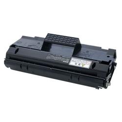 EPSON トナーカートリッジ LPA3 ETC19(LPS4000) 純正品