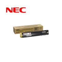 NEC トナーカートリッジ PR-L2900C-16(イエロー) 純正品