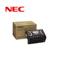 NEC ドラムカートリッジ PR-L2900C-31(ドラム) 純正品