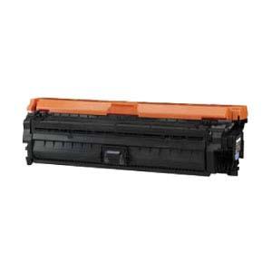 キヤノン トナーカートリッジ カートリッジ335(ブラック) 純正品 (8673B001)