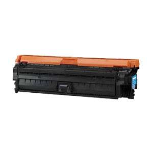 キヤノン トナーカートリッジ カートリッジ335(シアン) 純正品 (8672B001)