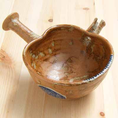 Yuzamashi porcelain tea set porcelain ILAB jimon yuzamashi 10P24Oct15