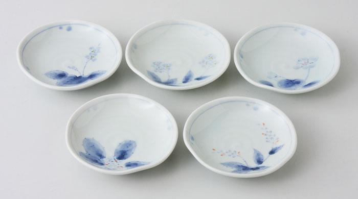 saian rakuten global market small dishes during dish plate oval