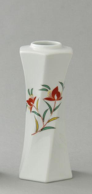 Saian Rakuten Global Market Flower Bud Vase Flower Into