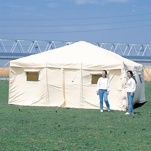 【送料無料】ビッグテント
