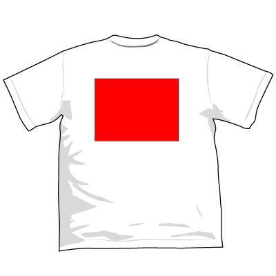 文化祭用オリジナルTシャツ♪20枚で!【10P03Dec16】