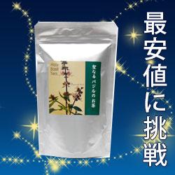 茶圣罗勒 A (2 g x 30 袋) [袋] * 航运 * * 您的订单将被运在大约一个星期后。