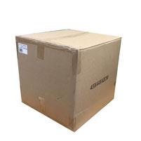 【送料無料】ペーパーストロー 白色 ストレートタイプ 無包装 200本×50袋入(10,000本)【ケース販売品】
