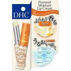 DHC 香るモイスチュア リップクリーム はちみつ 1.5g(48個セット)