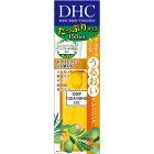 DHC SSL 薬用ディープクレンジングオイル SSL DHC 150mL(30個セット), お惣菜 おかわり:7b756c8c --- officewill.xsrv.jp