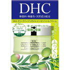 DHC オリーブバージンオイル DHC SS エッセンシャルクリーム SS 32g(30個セット), 1着でも送料無料:23184ab5 --- officewill.xsrv.jp