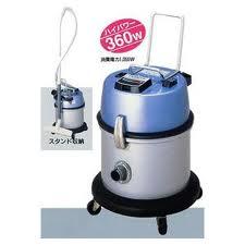 業務用掃除機CV-100S6 (乾式用掃除機)