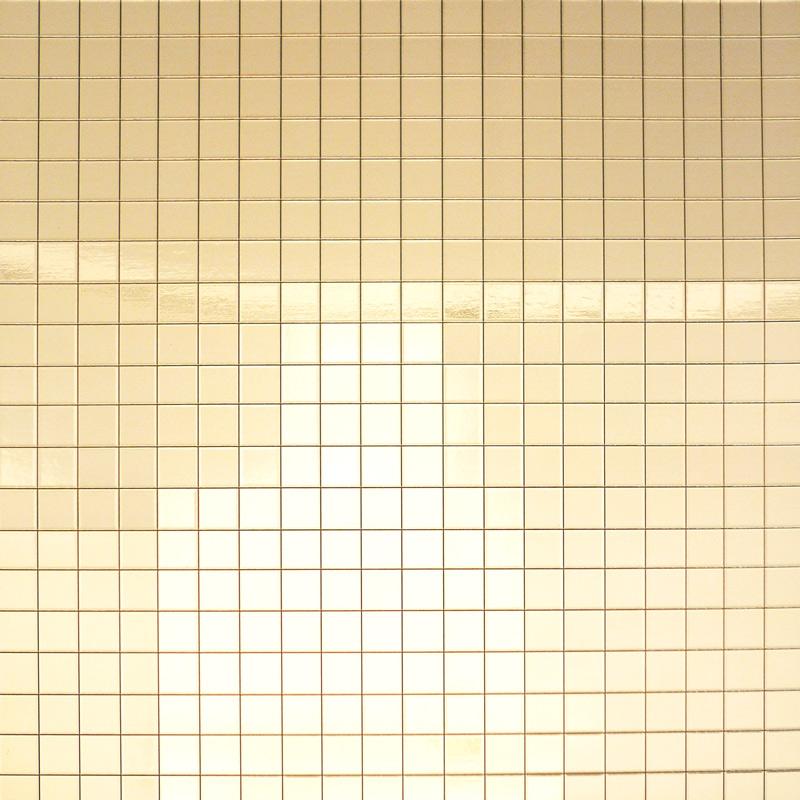 【NDCB002】サンプロント 1000×1000mm (送料別途見積)