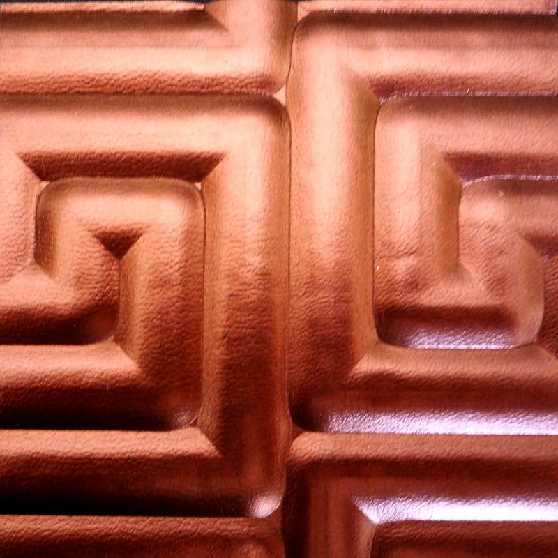 【高い素材】 【NDCB009BK】サンプロント 3000×1200mm (送料別途見積):みはしショップ, ボートマリン用品 ヤマハ藤田:fdeb8d1c --- fricanospizzaalpine.com