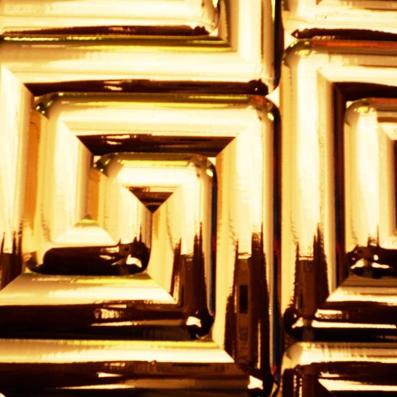 価格は安く 【NDCB009GL】サンプロント 3000×1200mm (送料別途見積):みはしショップ, みるくモーモ:588bd5f0 --- fricanospizzaalpine.com