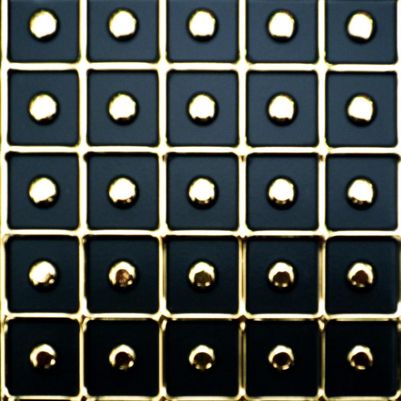 上等な 【NDCB012BK】サンプロント 3000×1200mm (送料別途見積):みはしショップ, カイネットショップ:d1002815 --- fricanospizzaalpine.com