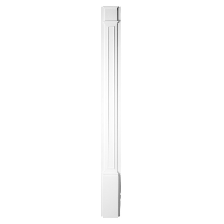 【NFR0551】ゴールデンモール FRP製ドアフレームの脚