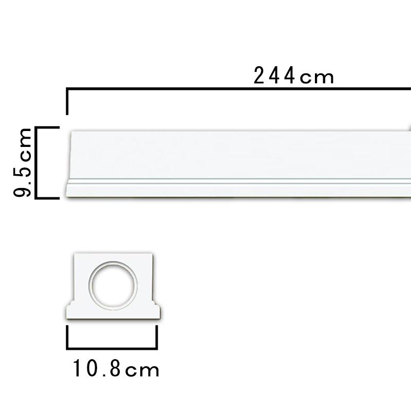 フジオカシ 【NMG802】【NMG802】 バラスター バラスター 手すり(脚部)*, 未来ING:91c6b8c7 --- canoncity.azurewebsites.net