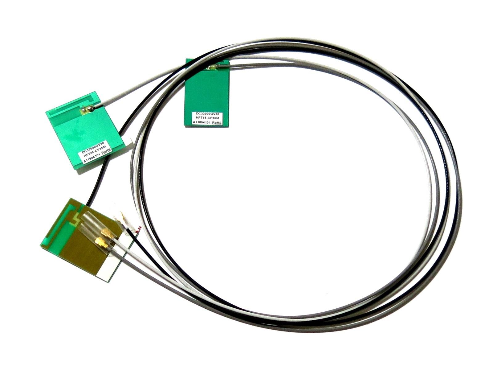 saiseiya | Rakuten Global Market: miniPCI/miniPCI-E wireless LAN ...