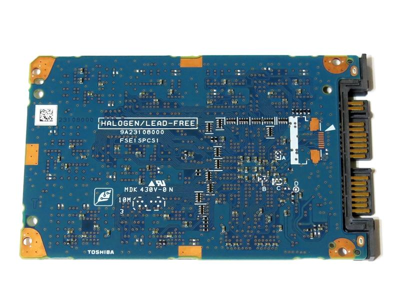 TOSHIBA THNSNC128GMMJ 1.8英寸Micro SATA 128G SSD for Lenovo Thinkpad X300 301 T400S T410s series,for DELL,for索尼Z T P X series,for HP